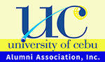 Logo for UCAAI.ORG